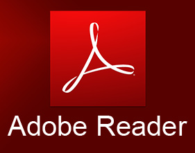 Adobe Reader - Descargar XI