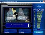 Chi vuol essere milionario - Descargar Pro 4.5.07