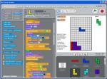 MIT Scratch - Descargar 1.4