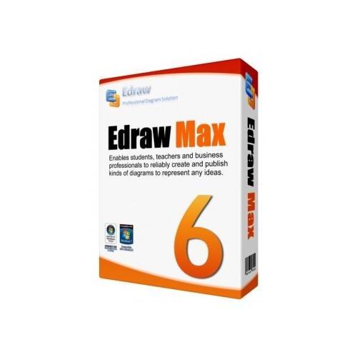 Edraw Mindmap 1.0