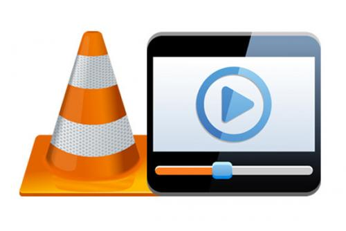 VLC Media Player - Descargar 2.2.1