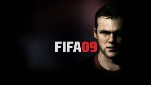 FIFA 09 - Descargar 2009