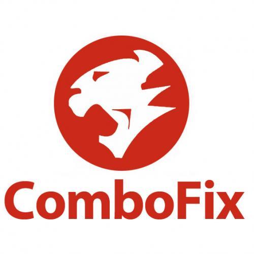 ComboFix 09-04-21
