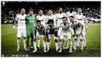 Real Madrid Desktop Theme - Descargar 2.0