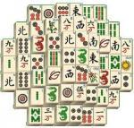 Mahjong  V6