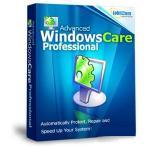 Advanced SystemCare Free 3.7 - Descargar 3.7