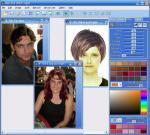 Hair Pro 10.0 - Descargar 10.0