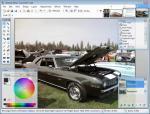 Paint.NET 3.5.5 - Descargar 3.5.5