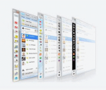 Messenger PLUS para Skype - Descargar 1.5