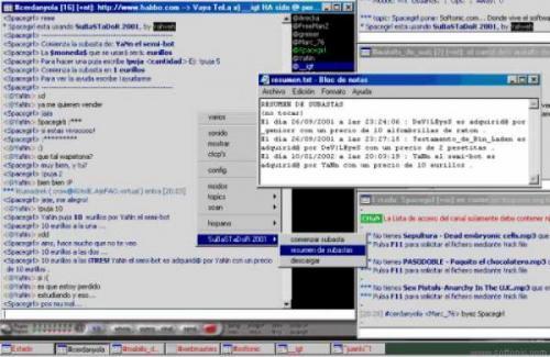 Dj-Javixxxxx ToolZ 3.7