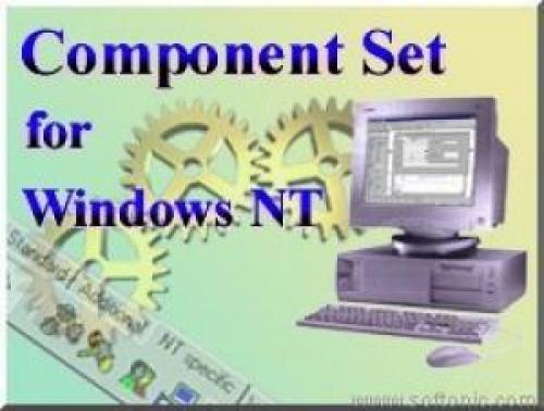 NTSet 1.14 (Delphi 7)