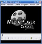 321 Media Player Classic - Descargar 6.4.9.1 rev. 107