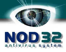 ESET NOD32 AntiVirus 5 - Descargar 5