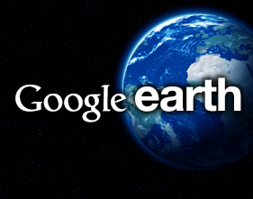 Google Earth 6.0.2.2074 - Descargar 6.0.2.2074
