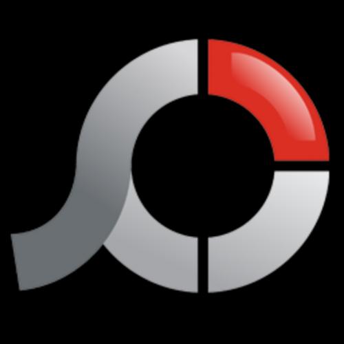 Photoscape - Descargar 3.6.5