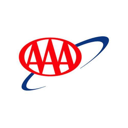 AAA Logo - Descargar 3.0