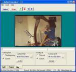 AviSplit - Descargar 1.43