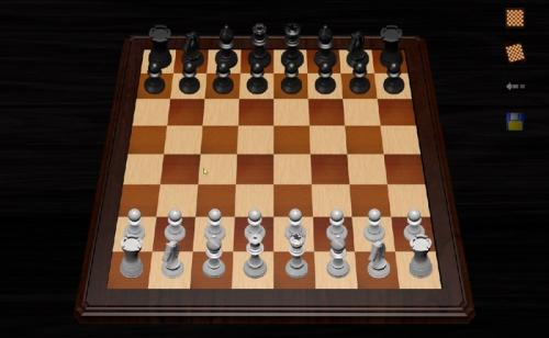 Free Chess 1.2.0 - Descargar 1.2.0