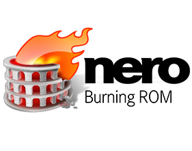 Nero Burning ROM - Download 2014 15.0.02700