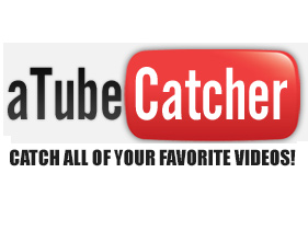 Descargar aTube Catcher