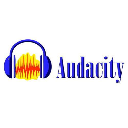 Audacity 1.3.12 Beta - Descargar 1.3.12 Beta