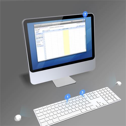 Real Desktop Lite 1.49