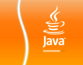 Java Runtime Environment (J2RE) - Descargar (JRE) 8.0.400.25