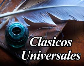 Clasicos Universales - Descargar 1.0