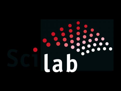 Scilab 5.1.1