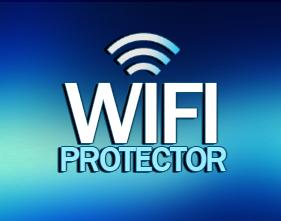 WiFi Protector - Descargar 3.3.35.299