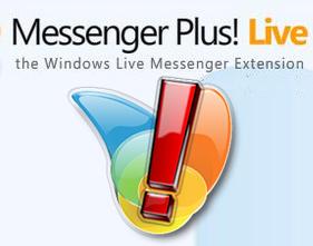 Messenger Plus! Live 4.90.392 - Descargar 4.90.392