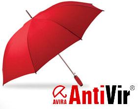 Avira AntiVir Personal 10 - Descargar 1.1.35.25717