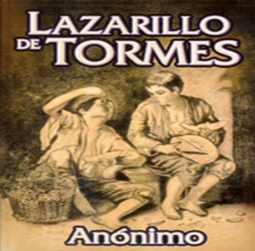 Lazarillo de Tormes 1.0