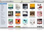 Itunes PC_it 10.2