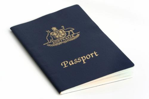 Passport Photo 1.5.2