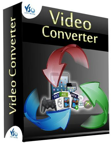VideoTodo 2.2.1.0 - Descargar 2.2.1.0