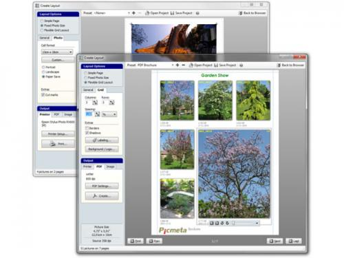 PrintStation 2.72