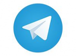 Descargar Telegram para Windows 0.8.11