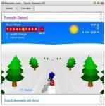 Sonic Games 1.0 - Descargar 1.0