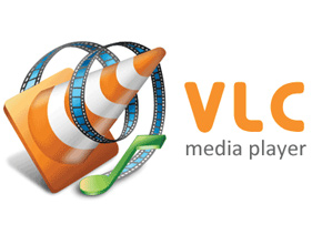 VLC Media Player - Descargar 2.0.5