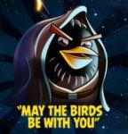 Angry Birds Star Wars - Descargar 2.0