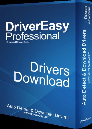 DriverEasy 3.10.0.0 - Descargar 3.10.0.0