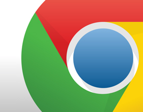 Google Chroome_IT 10.0