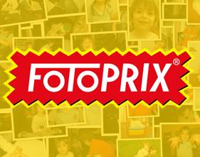 Fotoprix Fotolibro - Descargar 4.6.45.263