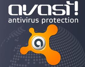 Descargar programas. Descarga avast Free Antivirus