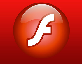 Adobe Flash Player (IE y AOL) - Descargar 13.0.0.182  - x86