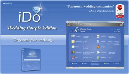 iDo 2005 4.3