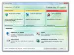 Kaspersky Pure - Descargar 9.1.0.124