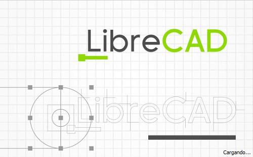 LIbreCAD 1.0.2
