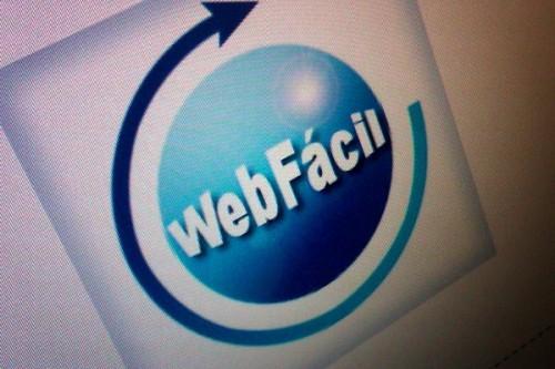 WebF�cil PRO